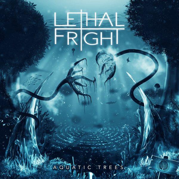 Lethal Fright Aquatic Trees