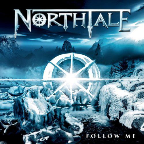 Northtale Follow Me