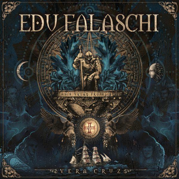 Cover Full Edu Falaschi Web