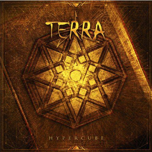 Terra Hypercub